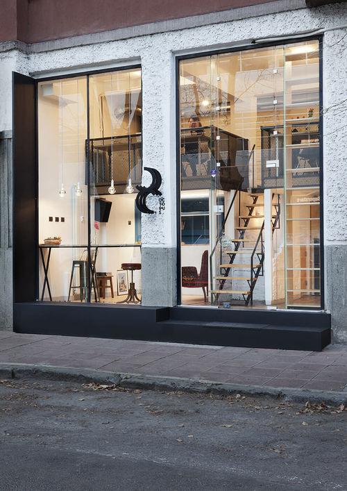 cache atelier-interior design-office-8PM