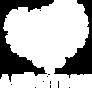 Deystvie_Logo.png