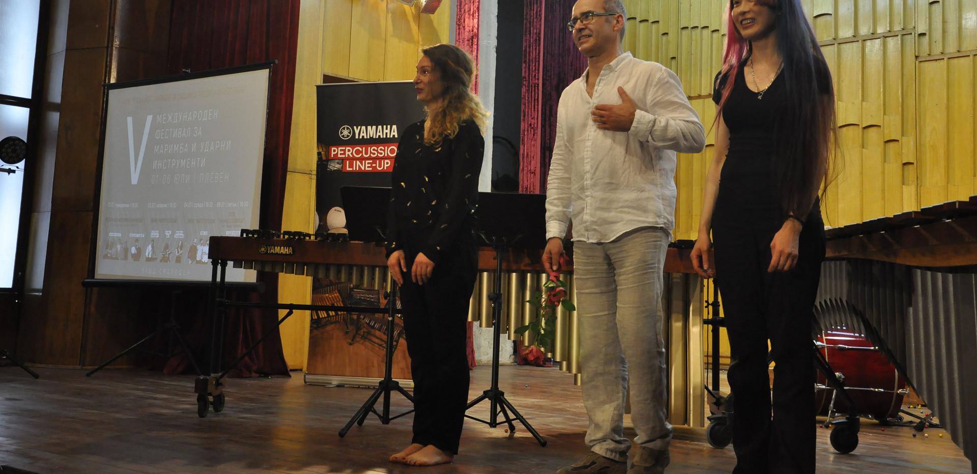Vasilena, Neboicha, I-Ping.JPG