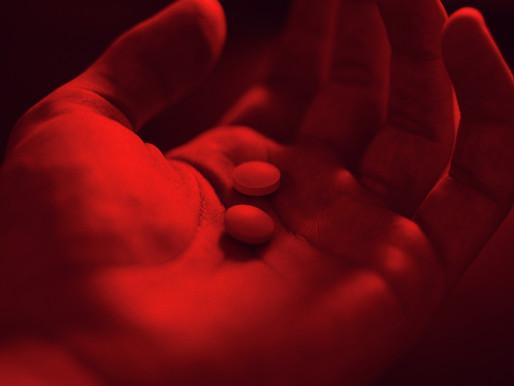 ХИВ отделенията в България