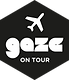 GAZE on tour logo.png
