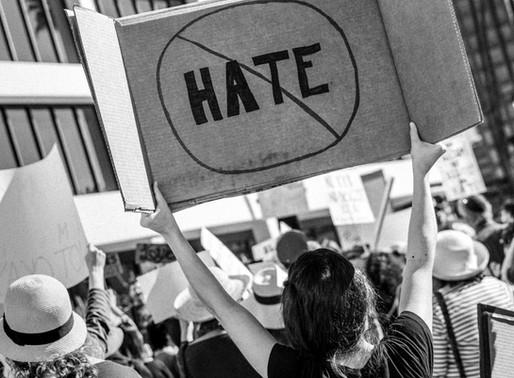 Обучение на адвокати на ЛГБТИ тематика