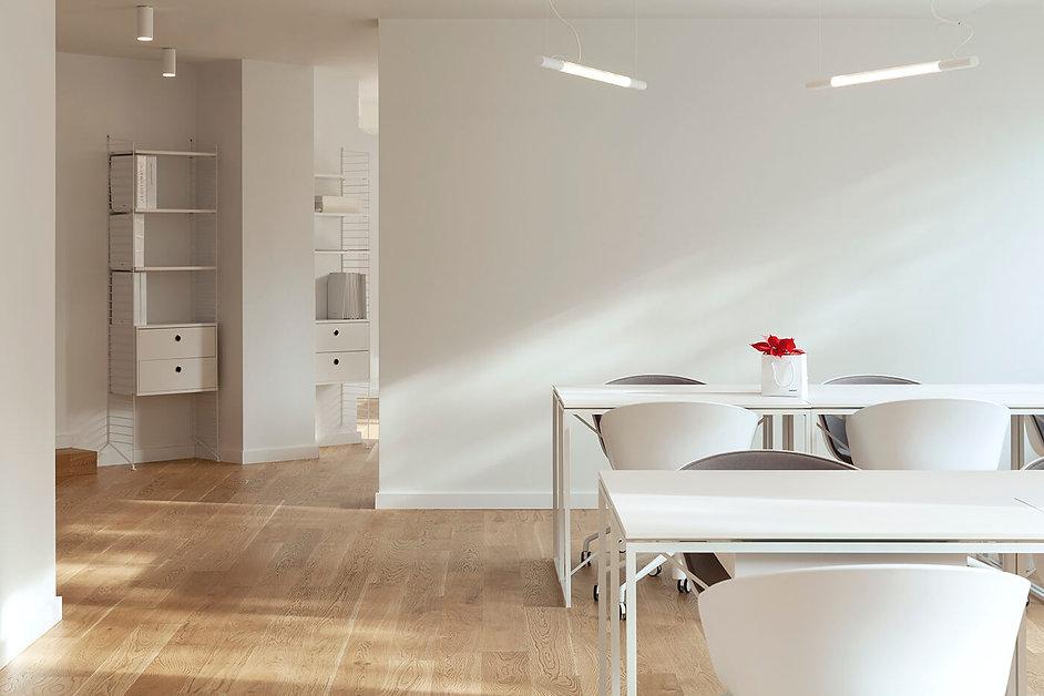 cache atelier-interior design-office-EKO