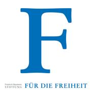 Фондация Фридрих Науман