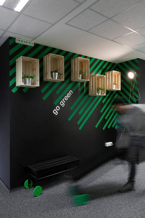 cache atelier-interior design-office-Mat