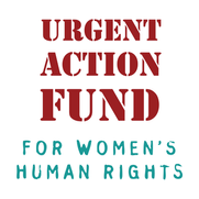 urgentActionFundForWomensNumanRights