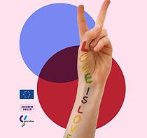 Анализ на съдебната практика, касаеща правата на ЛГБТИ лицата в Република България