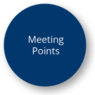 Meeting Points%0A.png