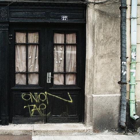 100-one architecture week-cache atelier-