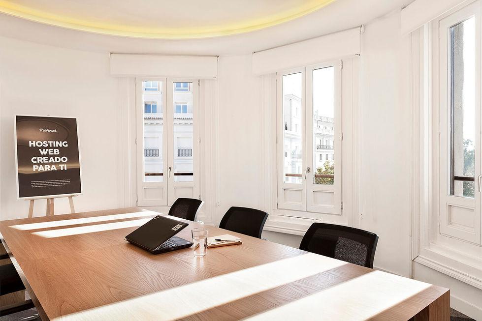 cache atelier-interior design-office-Sit