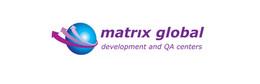 matrix-global_logo_new1.jpg