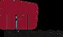 ifi logo_transparent.png