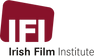 ifi logo_transparent.png