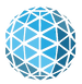 RoboSig Globe - Transparent.png