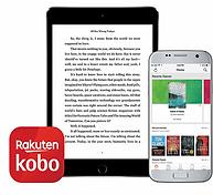 122234_kobo_app_m.webp