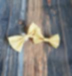 Dotty Dog yellow gift set.png