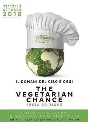 The Vegetarian chance 2019.JPG