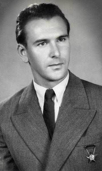 Kiss_József_technikus,_Keszthely_1955