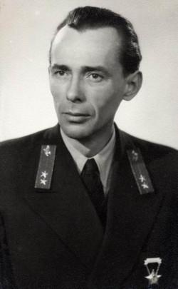 Forró László csoportvezető, Nyíregyháza
