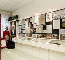 Delizsánsz kiállítóterem, Debrecen