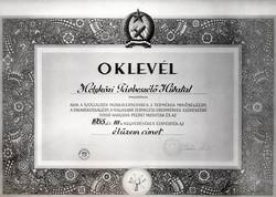 _Oklevél (2)