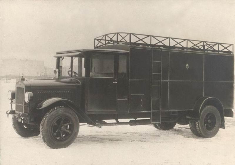 Mávag-Mercedes-Benz N55 típusú, 8 m3-es