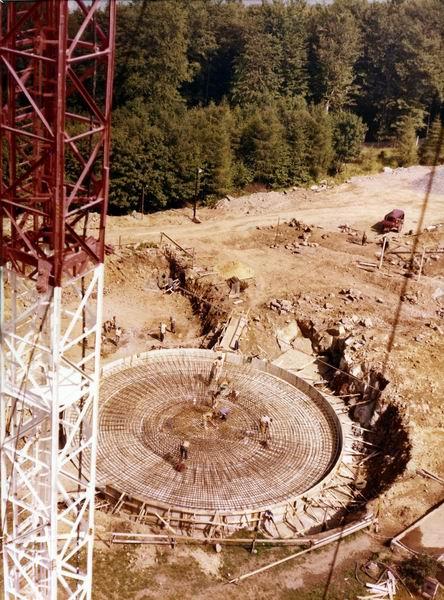 1977. augusztus 31. (3)