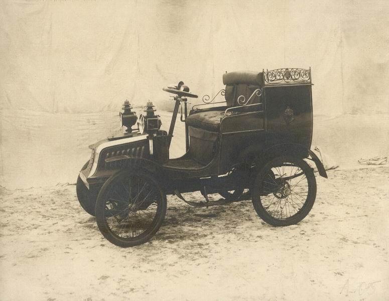 Peugeot gyártmányú levélzárlat-közvetítő