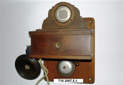 Házitelefon