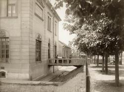 Salgótarjáni postaház (2)