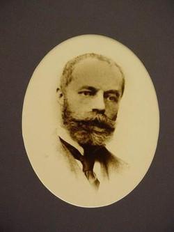 Puskás Tivadar (1844-1893)