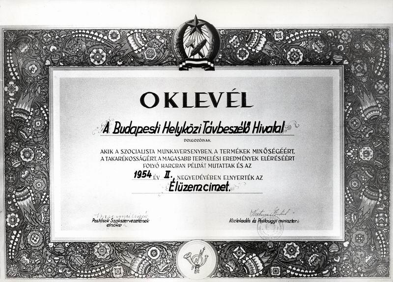 _Oklevél