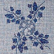SZENDREI JULI_Csipke-újragondolva_Embroidery-in-my-own-words-830x1024.jpeg