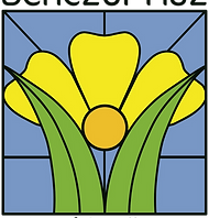 benczurhaz_logo_CMYK.png