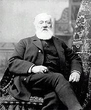 Antonio 'Santi Giuseppe' MEUCCI