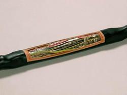 15x40,8 Qv kábel egyenes kötése