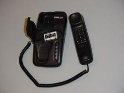 DORO-3200 üzenetrögzítős távbeszélő-kész