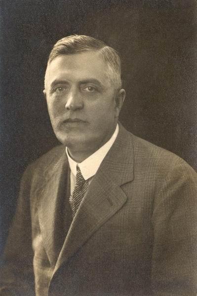 Alexy György