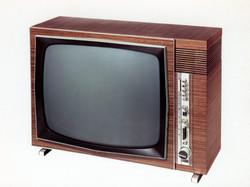 Videoton (1968)