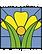 benczurhaz_logo_CMYK_white.png