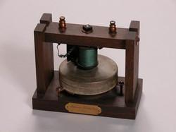 Bell-féle őstelefon