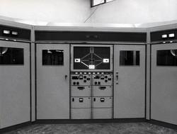 A_készreszerelt_300_kW-os_adó