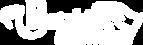 Postakürt_logo.png