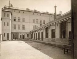 Kaposvári postaház (2)