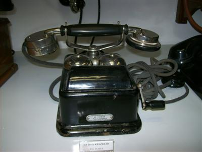 LB 24-es telefon