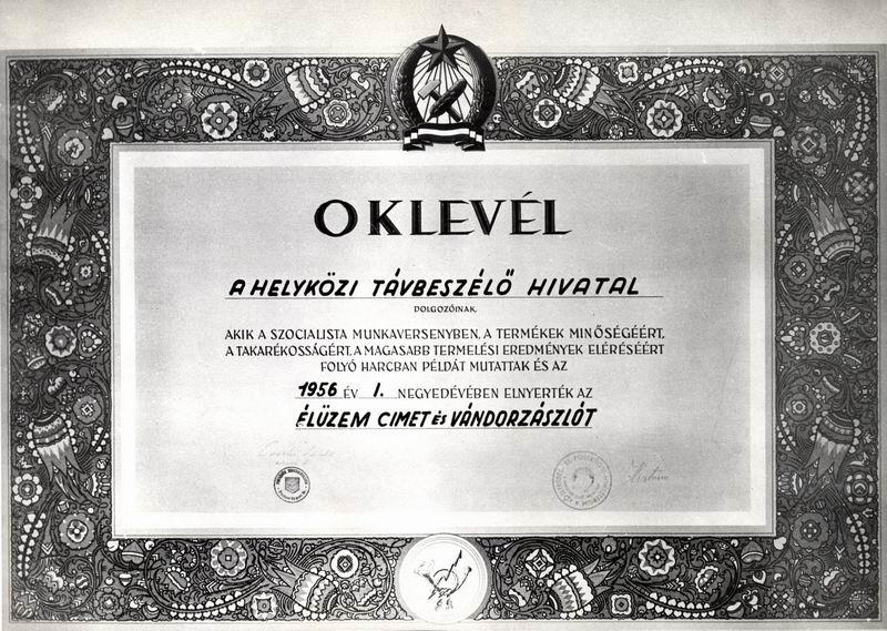 _Oklevél (3)