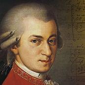 Mozart-845x321.jpg