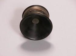 Deckert & Homolka-féle mikrofon