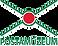 postamuzeum.hu_logo.png