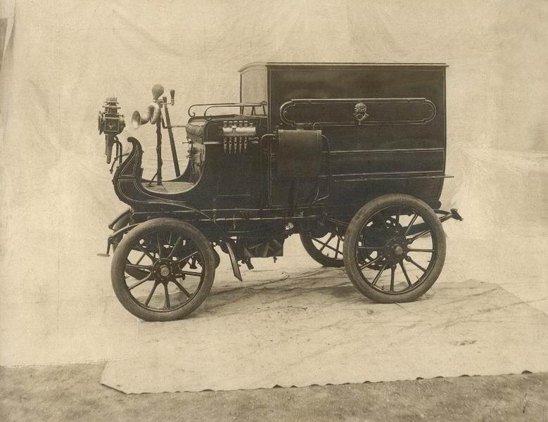 Peugeot gyártmányú levélzárlat- és csoma